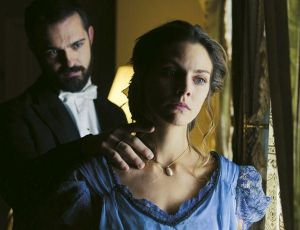 Photo from Gran Hotel
